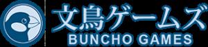 BUNCHO GAMES
